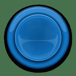 Play Sound Button